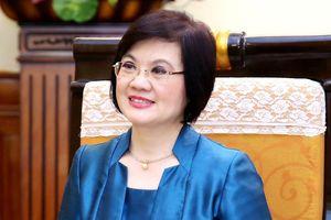 Nghị quyết 22 của Bộ Chính trị đã giải đáp hàng loạt câu hỏi lớn