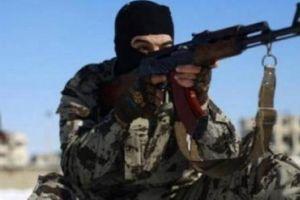 Đại chiến Syria: Nga phát hiện bí mật của nhóm Jaish al-Islam