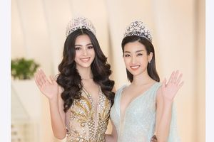 Miss World chính thức tổ chức tại Việt Nam