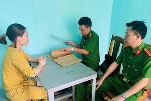 'Tú bà' lừa bán phụ nữ Việt sang Trung Quốc lấy chồng, bán dâm sa lưới