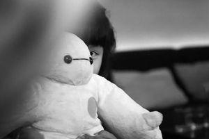 Bà Rịa-Vũng Tàu lo ngại tình trạng trẻ bị xâm hại tình dục gia tăng