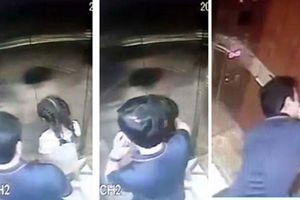 Nóng trên mạng xã hội: Dân mạng rần rần tán thưởng việc khởi tố ông Linh