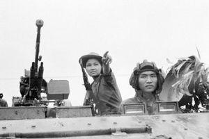 Cuộc sống giản dị đến cuối đời của người chiến sĩ, nhà biên kịch phim 'Cô Nhíp'