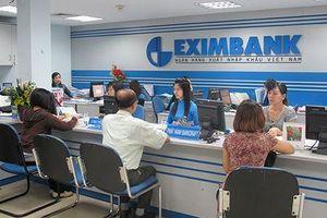 Nam A Bank bất ngờ rút vốn ở Eximbank, cuộc 'đấu đá' chưa hồi kết?
