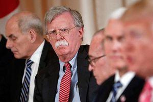Giải mã việc Triều Tiên đòi Mỹ thay đội ngũ cố vấn đàm phán