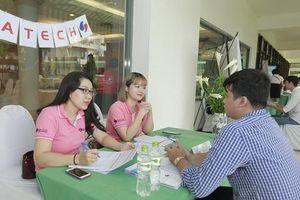 Phát triển 4.0 ở Việt Nam: Ưu tiên công nghệ hay con người?