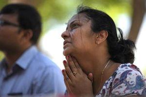 Loạt vụ đánh bom khiến người Sri Lanka nhớ về cuộc nội chiến kinh hoàng