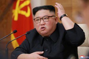Bước lật ngược tình thế của Kim Jong Un với Mỹ