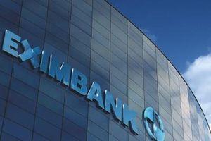 Tranh chấp 'ghế nóng': Eximbank như 'rắn mất đầu' trước thềm ĐHCĐ