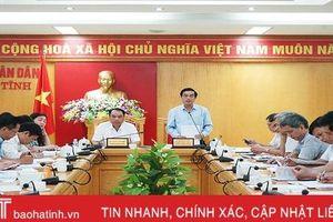 Hà Tĩnh tiếp tục tập trung tuyên truyền chính sách BHXH, BHYT,