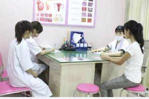 Phòng khám phải cung cấp bảng kê chi tiết chi phí điều trị cho bệnh nhân