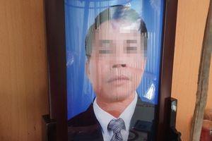 Cần Thơ: Một người đàn ông 'nhảy lầu tự tử' trong trụ sở công an huyện