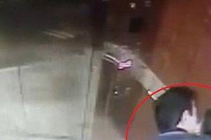 Vụ ông Nguyễn Hữu Linh dâm ô bé gái trong thang máy: Có thể thành án lệ