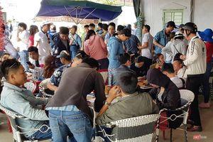 Gần 90% môi giới BĐS ở Việt Nam không có chứng chỉ hành nghề