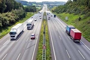 Cao tốc Bắc - Nam không về đích đúng hạn sẽ hụt thêm 600.000 tỷ tiền đầu tư
