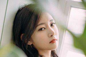 Netizen Hàn bỗng nhiên… nhớ da diết giọng hát của Soyeon (T-ARA) và tha thiết mong cô nàng comeback