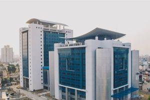 Đại học Kinh tế Quốc dân đuổi học 5 sinh viên Sơn La được nâng điểm