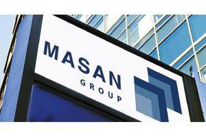 Bộ Văn hóa vào cuộc vụ Masan tạo hình quảng cáo gây phản cảm