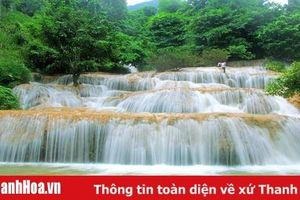 Những điểm đến 'giải nhiệt' hot nhất xứ Thanh dịp nghỉ lễ 30-4, 1-5