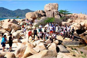 Quảng bá du lịch Việt Nam tại thị trường Trung Quốc