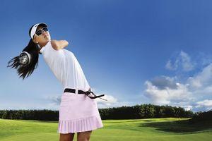 20 điều nên và không nên làm trong chơi golf