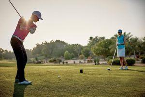 20 điều thú vị về golf có thể bạn chưa biết