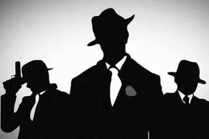 Giải mã bí kíp cải trang tài tình của nhân viên CIA