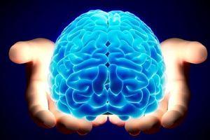 Những thói quen gây hậu quả nghiêm trọng đến não