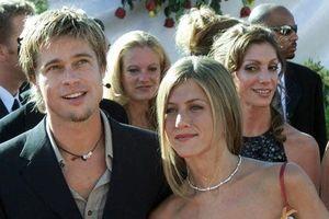 Biệt thự cũ của Brad Pitt - Jennifer Aniston được rao bán 56 triệu USD