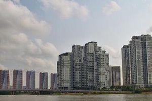 TP.HCM 'bắt tay' Bình Dương tạo cảnh quan dọc tuyến sông Sài Gòn