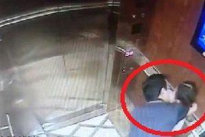 Vẫn còn khả năng hủy quyết định khởi tố ông Nguyễn Hữu Linh vụ 'nựng' bé gái trong thang máy
