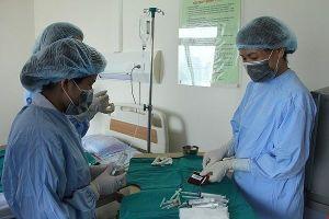 Hơn 750 người mắc bệnh máu ác tính, di truyền... được cứu sống nhờ ghép tế bào gốc