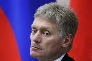 Nga: Cần chờ tân tổng thống Ukraine hành động để đánh giá