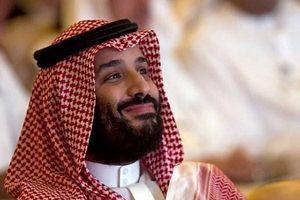 Nga tiết lộ 'thông điệp tích cực từ Saudi Arabia' với chính quyền Tổng thống Syria Al-Assad