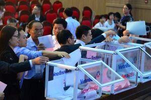 Chủ tịch HĐQT Vietinbank: Tăng vốn là nhu cầu cấp bách