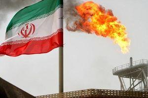 Trung Quốc vẫn mua dầu Iran bất chấp lệnh cấm của Mỹ?