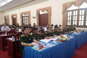 Chi trả chế độ hỗ trợ cho người Việt có công ở nước ngoài