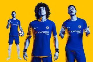 Quy định về trang phục thi đấu trong bóng đá không phải ai cũng biết