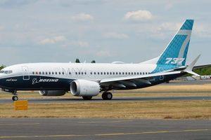 Đây là lý do các hãng hàng không sẽ tăng giá vé mùa hè này