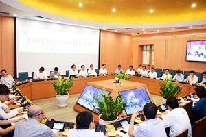 Hội nhập quốc tế: Việt Nam cần sẵn sàng tiếp nhận cái mới