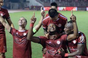 HLV Hà Nội FC chỉ ra đối thủ số 1 tại V.League 2019