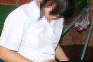 Xác minh thông tin thầy giáo ở Lào Cai bị 'tố' làm cho học sinh lớp 8 mang thai
