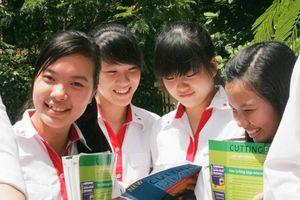 Cộng đồng trách nhiệm trong phòng chống bạo lực học đường