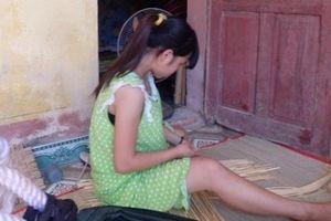 Vụ thầy giáo Lào Cai bị tố làm nữ sinh lớp 8 mang thai: Giám định ADN thai nhi