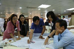 Hỗ trợ 850.000 USD cho phụ nữ nông thôn Việt Nam có sinh kế bền vững