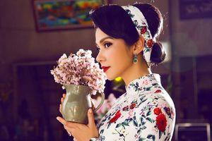 Việt Trinh và một số nghệ sĩ hiến tạng khi qua đời