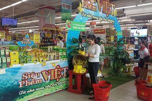 Hàng Việt cần chủ động khẳng định chất lượng thay vì kêu gọi ưu tiên
