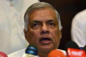 Tiết lộ sốc về thảm kịch khủng bố đẫm máu ở Sri Lanka