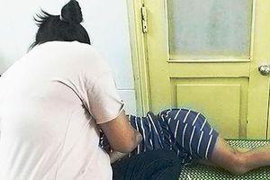 Điều tra nghi án bé gái lớp 2 bị xâm hại ở Nghệ An