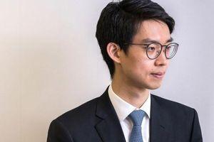 Cuộc sống khiêm tốn của 'thiếu gia' địa ốc Hồng Kông không được thừa kế tài sản